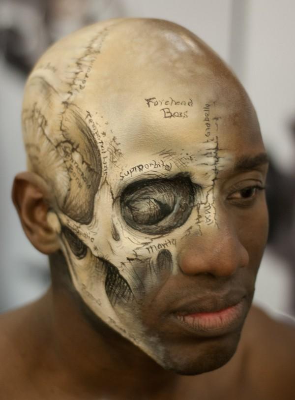 Anatomical-Make-Up