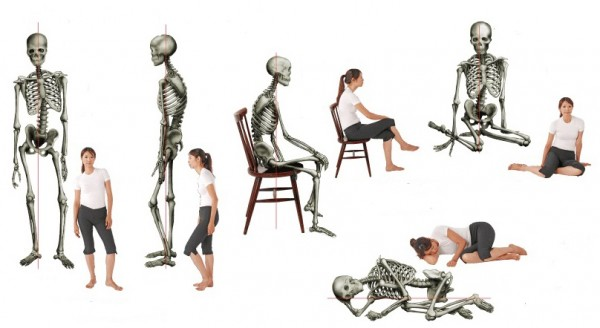 bad_posture-en