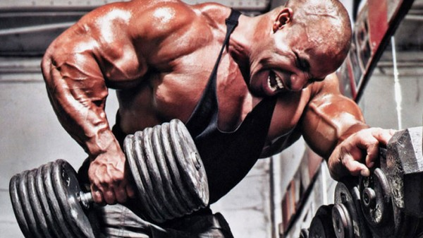 2-mechanisms-for-rapid-muscle-growth